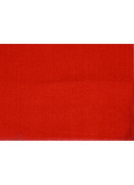 Passadeira Vermelha 10,00X1,00