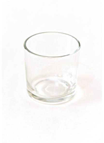 Copo Whisky  265 ml