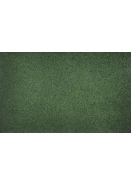 Passadeira Verde 9,00x0,95
